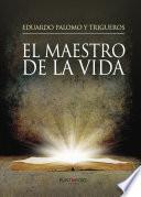Libro de El Maestro De La Vida