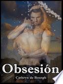 Libro de Obsesión