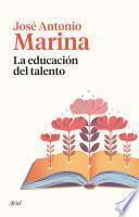 Libro de La Educación Del Talento
