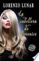 Libro de La Cabellera De Berenice