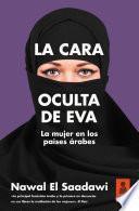 Libro de La Cara Oculta De Eva