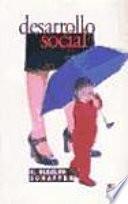 Libro de Desarrollo Social