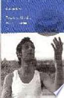 Libro de Ernesto Alterio