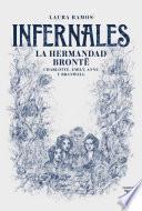 Libro de Infernales. La Hermandad Brontë