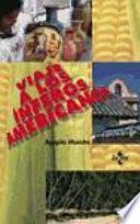 Libro de Viaje A Los ínferos Americanos