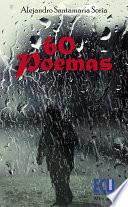 Libro de 60 Poemas
