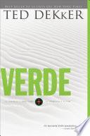 Libro de Verde