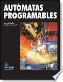Libro de Autómatas Programables