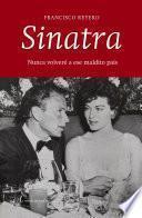 Libro de Sinatra