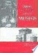 Libro de Quince Miradas Sobre Los Museos