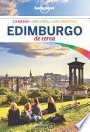 Libro de Edimburgo De Cerca 3