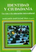 Libro de Identidad Y Ciudadanía