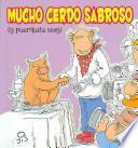 Libro de Mucho Cerdo Sabroso