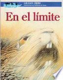 Libro de En El Límite