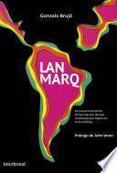 Libro de Lanmarq
