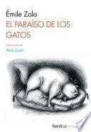 Libro de El Paraíso De Los Gatos