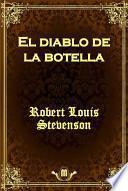 Libro de El Diablo De La Botella