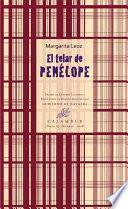 Libro de El Telar De Penélope