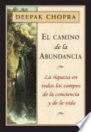 Libro de El Camino De La Abundancia