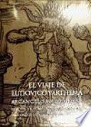 Libro de El Viaje De Ludovico Varthema