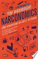 Libro de Narconomics