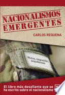 Libro de Nacionalismos Emergentes