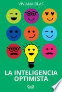 Libro de La Inteligencia Optimista