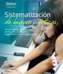 Libro de Sistematización De Buenas Prácticas