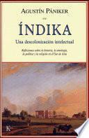 Libro de Índika