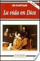 Libro de La Vida En Dios