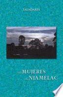 Libro de Las Mujeres De Niamelac
