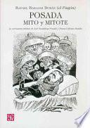 Libro de Myth And Mitote