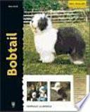 Libro de Bobtail