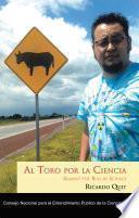 Libro de Al Toro Por La Ciencia