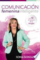Libro de Comunicación Femenina Inteligente