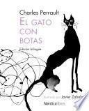 Libro de El Gato Con Botas