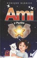 Libro de Ami Y Perlita