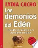 Libro de Los Demonios Del Edén