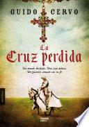 Libro de La Cruz Perdida