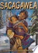 Libro de Sacagawea