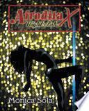 Libro de Afrodita X