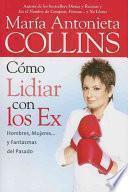 Libro de Como Lidiar Con Los Ex