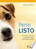 Libro de Perro Listo