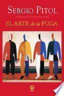 Libro de El Arte De La Fuga