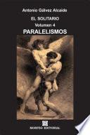 Libro de Paralelismos
