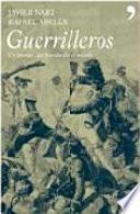 Libro de Guerrilleros
