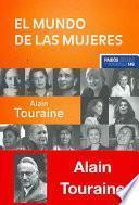 Libro de El Mundo De Las Mujeres