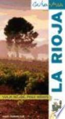 Libro de La Rioja