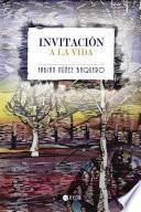 Libro de Invitación A La Vida