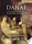 Libro de Dánae